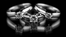 $500,000 in jewels are missing