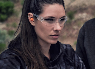 Utah Concealed Firearms Permit Instructor Amber Edwards