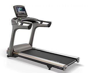 T75 Treadmill _ XIR.jpg