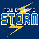 36254-Storm 3 color new england-MTS.jpg