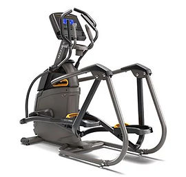 A50 Ascent Trainer _ XR.jpg