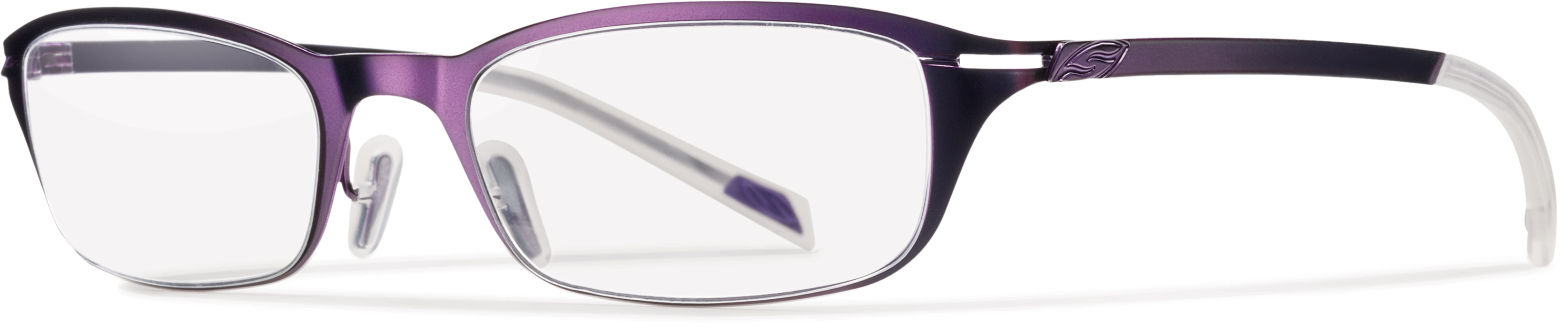 Camby Matte Violet