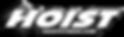 Hoist-Logo-500-NBG.png