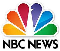 NBC News logo.jpg