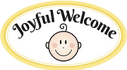 Joyful_welcome_Logo.png