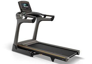 T50 Treadmill _ XER.jpg