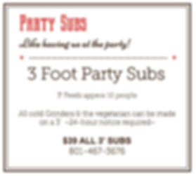 PARTY_SUBS.jpg