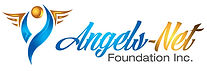 Angels-Net_Foundation Inc._Logo.jpg