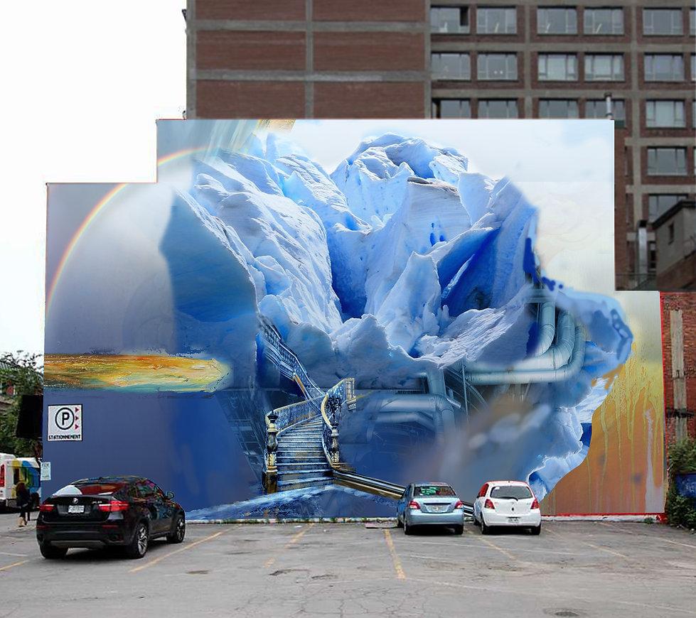 BUMP Mural Idea.jpg