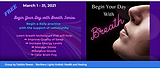 FB Cover Begin Your Day with Breath (3).