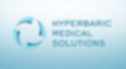 hyperbaric medical solutions.PNG