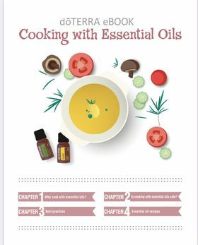 Cooking with Essential Oils PDF.jpg