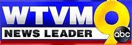 WTVM_Logo.png