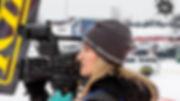 International 500 Snowmobile Race.jpg