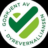 Logo-Dyrevernmerket-web.png