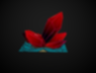 screenshot000.png