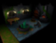 Crystal_Blacksmith_02.png