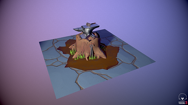 Tree_Stump_Two.png