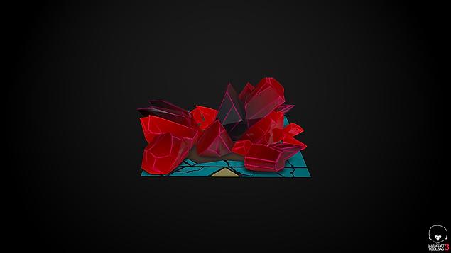 Crystals_Broken.png