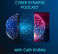 CYBER SYNAPSE IMAGE.png