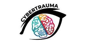 CyberTrauma Logo.jpg