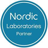 nordics partner logo.jpg
