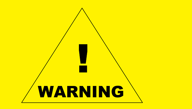 When trigger warnings are not enough, nor are they a valid reason to potentially traumatise an audie