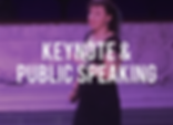 keynote.png