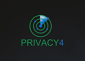 privacy4.png