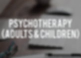 psychotherapy.png