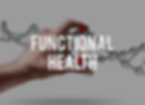functional_health.png