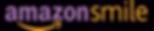 AmazonSmile_screen_no_tagline copy.png