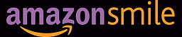 AmazonSmile_screen_no_tagline copy.png