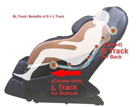 Premium SL Track nologo.jpg