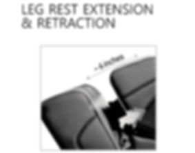 Premium Leg Extension.jpg