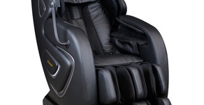 Why do massage chairs feel good