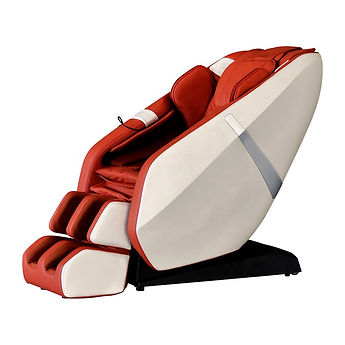 Space Ride White-Red.jpg