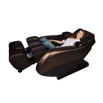 Brown recline.jpg