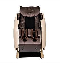 Urban Slim Beige Front recline.jpg