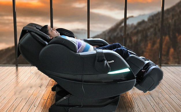 Premium chair in hotel sm.jpg