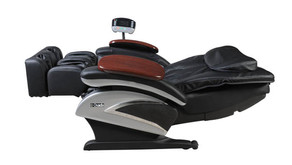 Ultimate Guide to Massage Chair Prices in India