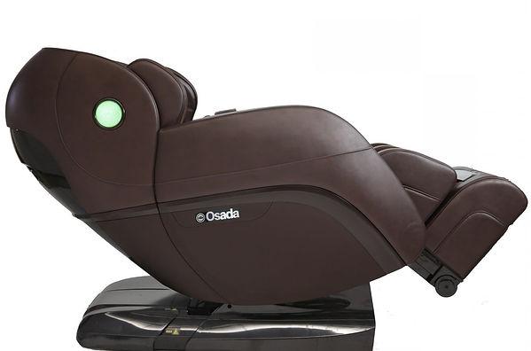 osada prestige brown recline.jpg