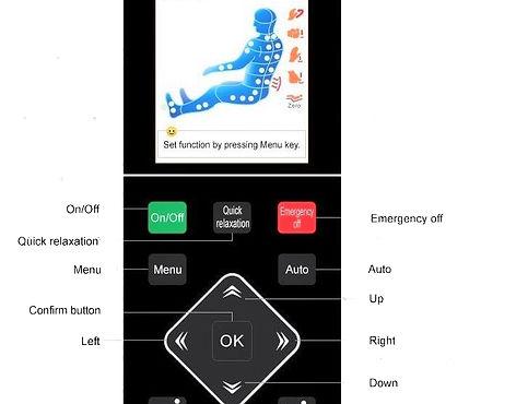 Osada Premium remote z.jpg