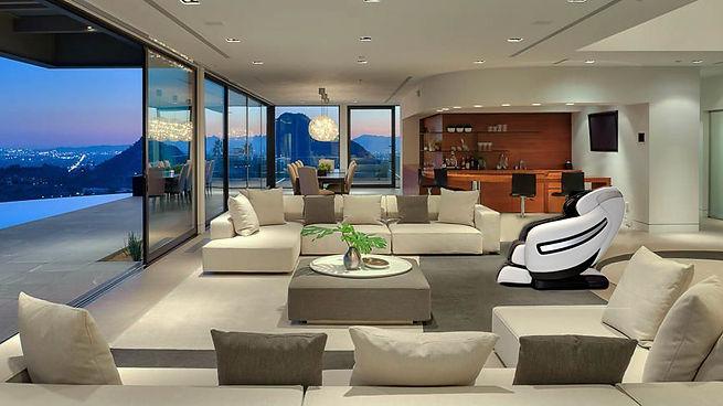 Osada Prestige home.jpg