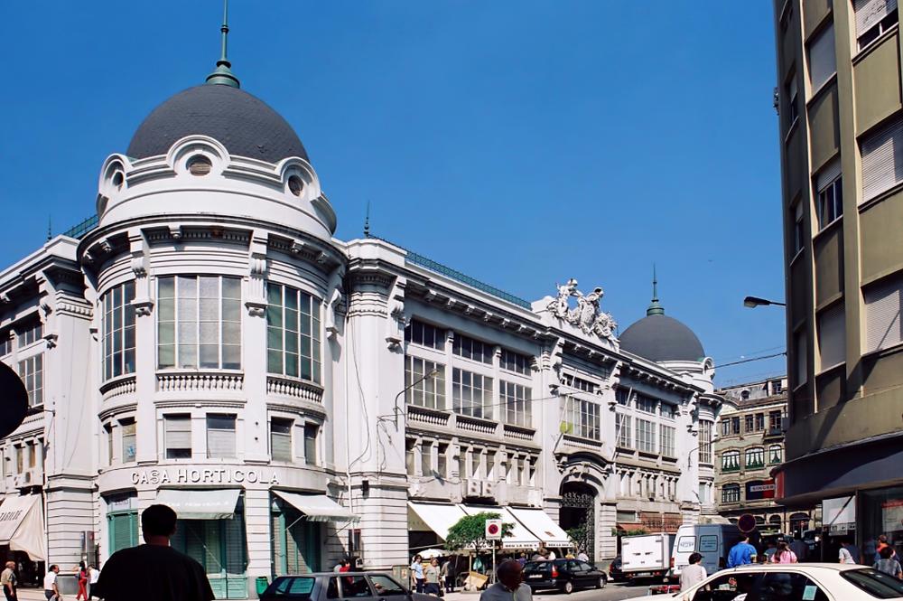 António Amen, CC BY-SA 3.0, via Wikimedia Commons