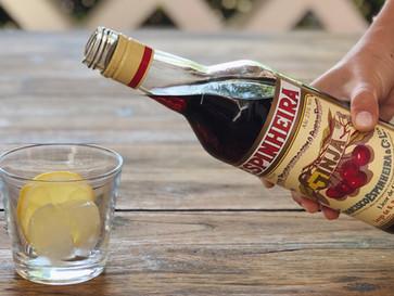 Top 10 Portuguese Spirits and Liqueurs