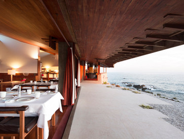 Michelin-Starred Restaurants Portugal: Enjoy an amazing culinary experience