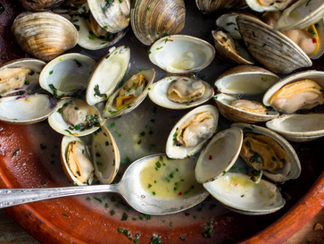 Petiscos: Discover Portugal's favourite summer snacks