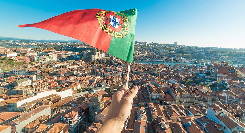 BREXIT Update - Tax representation in Portugal