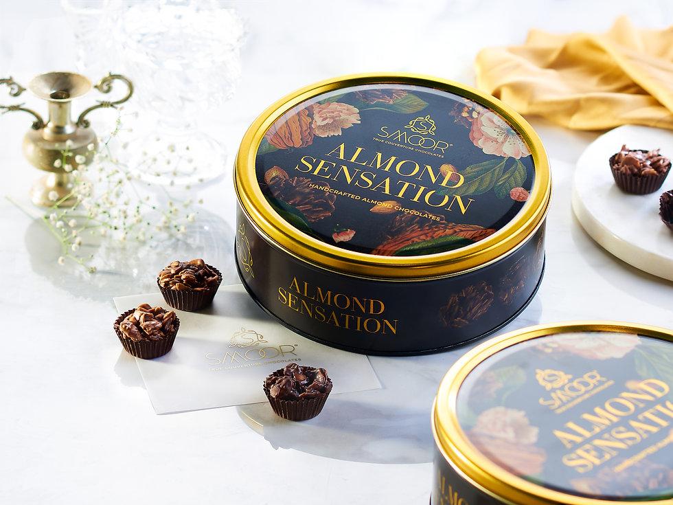 Almond Sensation-2.jpg
